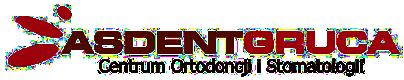 Asdent-Gruca, Centrum Ortodoncji i Stomatologii